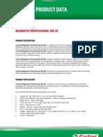 5009_Magnatec_Professional_5W40_119398_2006_09