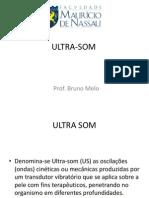 07_ultra_som