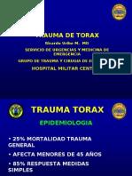 Trauma Torax1