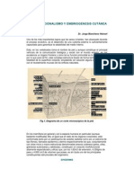 CAPITULO I Tema 1 Dermatologia 5to