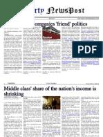 Liberty Newspost Oct-26-2011