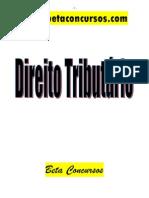 DTributário