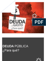 Deuda y Gasto_24 Oct_v2