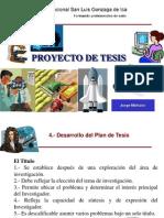Proyecto de tesís (2)