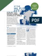 Global Fleet Market
