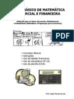 10 a Financeira Curso Basico Administracao