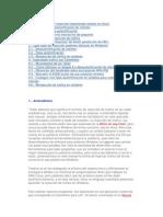 Manual 1.1