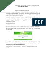 ANTICIPO_REMUNERACIONES_EXCESO_300911