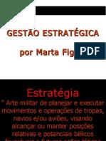 Aula 8 - Estrategias Setoriais e Corporativas