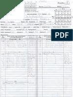 Reporte Práctica 1 Datos Nixticuil