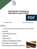 uade_instrumentos_financieros