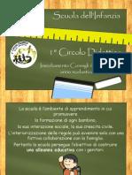 Insediamento Intersezione2011