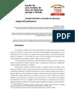 Trabalho_principio_educ