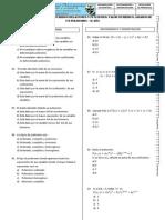 evaluacion 21