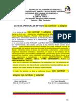 Acta Proyecto Modificarpara Talleres