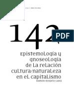 9 - Rosario Luna - Milenio 13-14