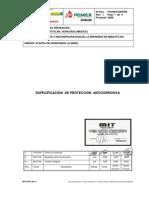P4UHECGSP005