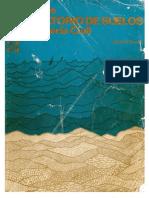Manual de Lab Oratorio de Suelos en Ingenieria CivilOPT