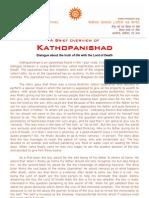 kathopanishad