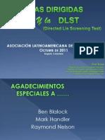 DLCs_&_DLST_(BOGOTA_Oct_2011)