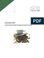 Couleur_Café_compte_rendu