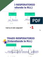 PART_(3)_TDA_-_Columbia_(6-15-11)