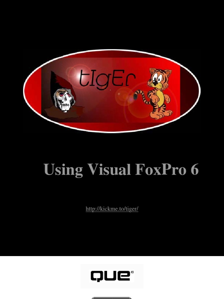 Customise paper report in foxpro 9 0