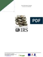 Reflexão Imposto sobre o Rendimento