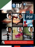 Revista_Mentores_Sept2011