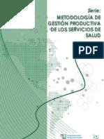 2 Gestion Productiva Servicios Salud Ops
