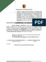02649_11_Citacao_Postal_fvital_APL-TC.pdf