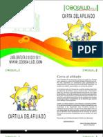 carta_afiliado