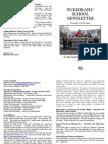Pukeokahu Newsletter No. 29