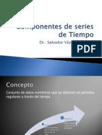 Modelos5-_Componentes_SeriesTiempo-2 (1)