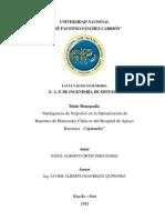 Monografia BI v3