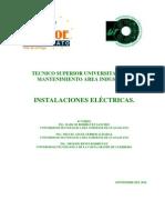 Instalaciones_Eléctricas[1]