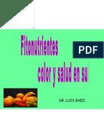 Fitonutrientes Fixed