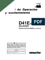 D41E_6