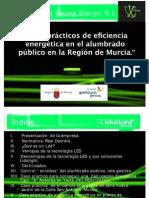 4- Javier Lido