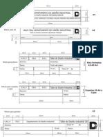 Rotulos en PDF Para Corel