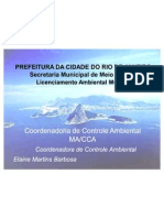 LICENÇA-AMBIENTAL-CONSEMAC