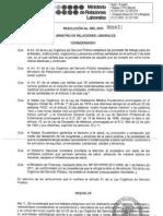 33 2011_1-Resolución 33 MRL
