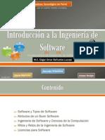 introduccionalaingenieriadesoftware-100926190534-phpapp02