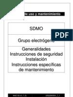 Manual Grupos SDMOpt2