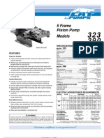 323-390 Data Sheet