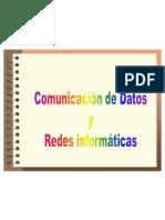 9.-ComunicacionyRedes[1]
