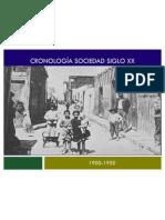 crnologiasociedaddechilesigloxx-100428224040-phpapp01