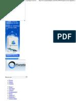 Delphi - Dicas _ Capturar Teclas Digitadas Em Qualquer Local Do Windows, Mesm..