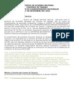 Propuesta Nacional Convenio CGN - RESUMIDA PARA DIFUSIÓN