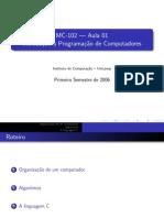 mc102-aula01